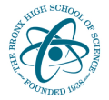 The Bronx High School of Science